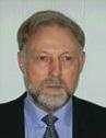 M. David Meehan